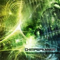 Chimp Spanner – All Roads Lead Here