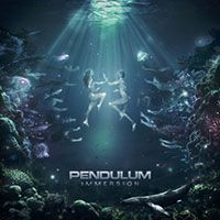 Pendulum – Immersion