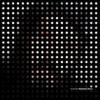 Scroobius Pip – Distraction Pieces